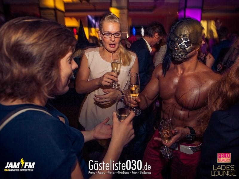 https://www.gaesteliste030.de/Partyfoto #40 Felix Berlin vom 28.10.2013