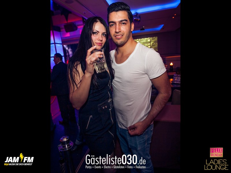 https://www.gaesteliste030.de/Partyfoto #106 Felix Berlin vom 28.10.2013