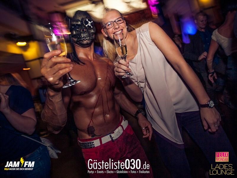 https://www.gaesteliste030.de/Partyfoto #10 Felix Berlin vom 28.10.2013