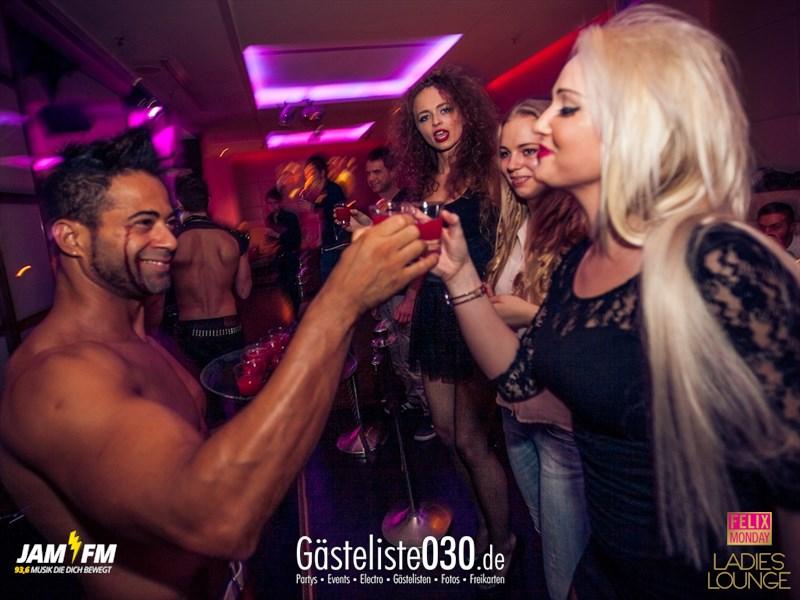 https://www.gaesteliste030.de/Partyfoto #41 Felix Berlin vom 28.10.2013