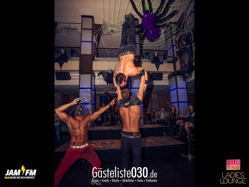 https://www.gaesteliste030.de/Partyfoto #11 Felix Berlin vom 28.10.2013