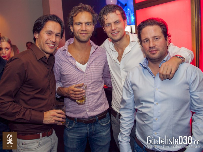https://www.gaesteliste030.de/Partyfoto #64 Felix Berlin vom 23.11.2013