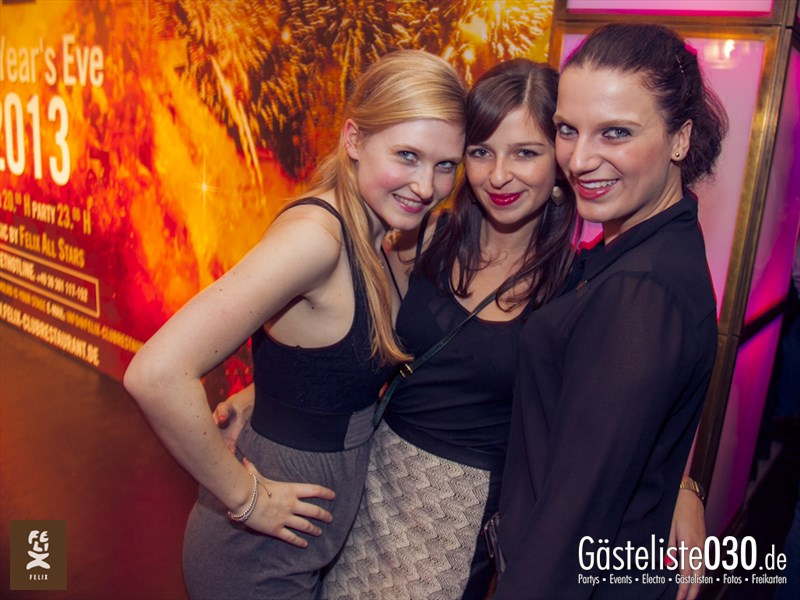 https://www.gaesteliste030.de/Partyfoto #55 Felix Berlin vom 23.11.2013