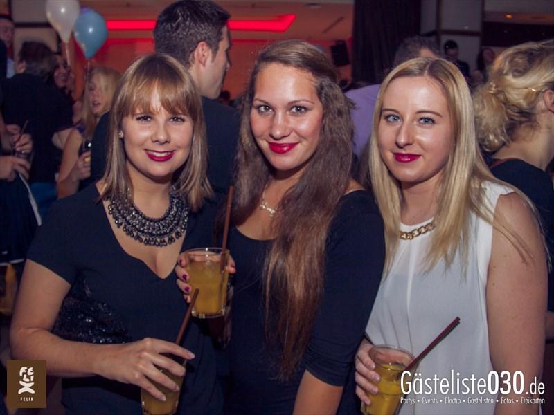 https://www.gaesteliste030.de/Partyfoto #66 Felix Berlin vom 23.11.2013