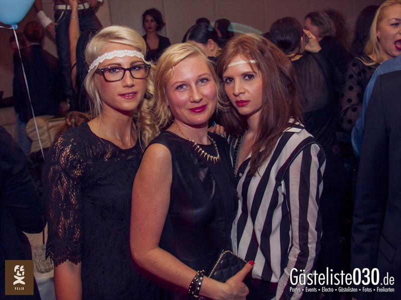 https://www.gaesteliste030.de/Partyfoto #34 Felix Berlin vom 23.11.2013