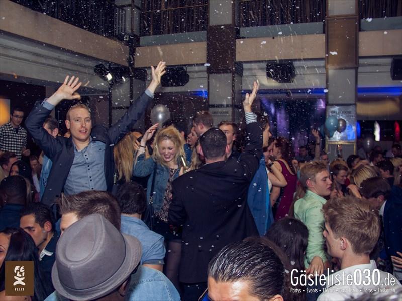 https://www.gaesteliste030.de/Partyfoto #100 Felix Berlin vom 23.11.2013