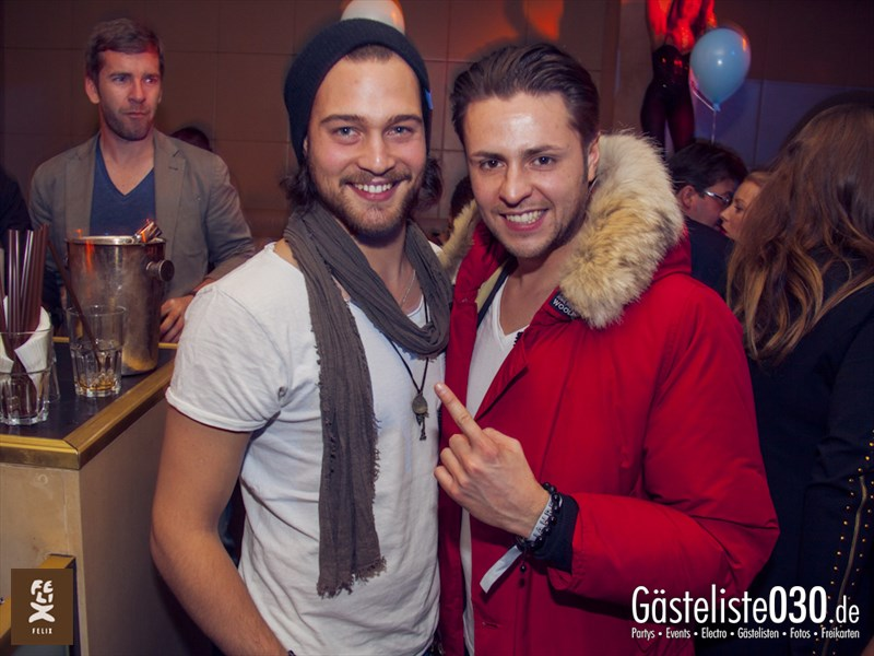 https://www.gaesteliste030.de/Partyfoto #28 Felix Berlin vom 23.11.2013