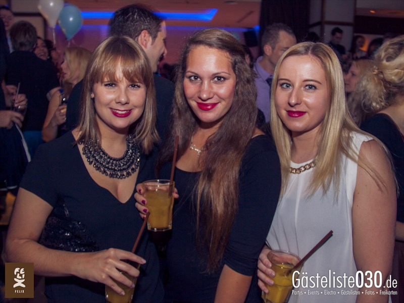 https://www.gaesteliste030.de/Partyfoto #23 Felix Berlin vom 23.11.2013