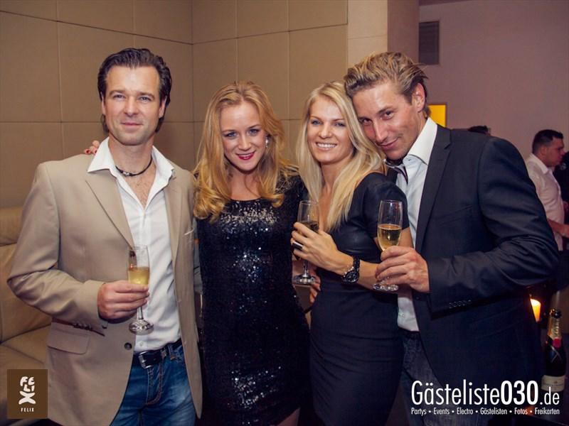 https://www.gaesteliste030.de/Partyfoto #63 Felix Berlin vom 23.11.2013