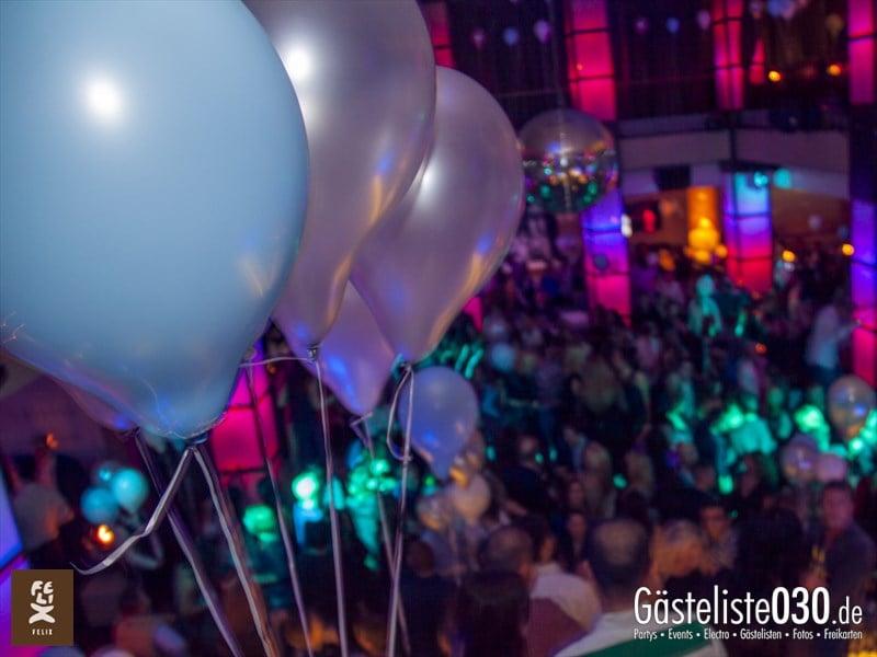 https://www.gaesteliste030.de/Partyfoto #6 Felix Berlin vom 23.11.2013