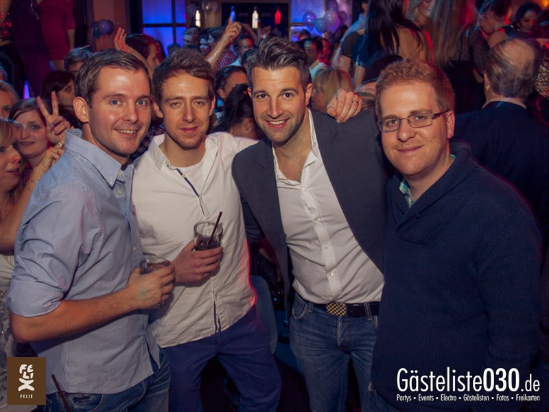 https://www.gaesteliste030.de/Partyfoto #36 Felix Berlin vom 23.11.2013