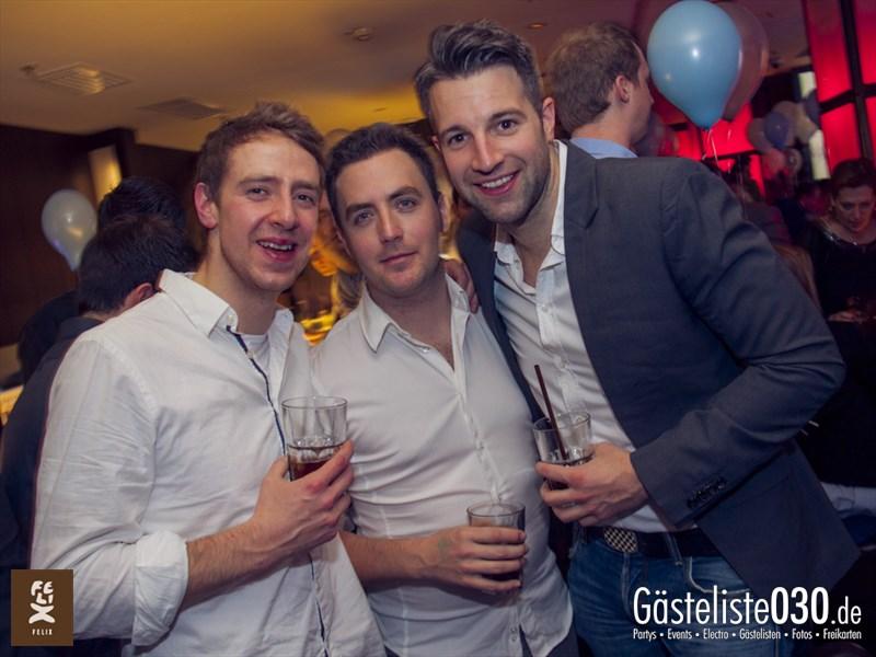 https://www.gaesteliste030.de/Partyfoto #88 Felix Berlin vom 23.11.2013