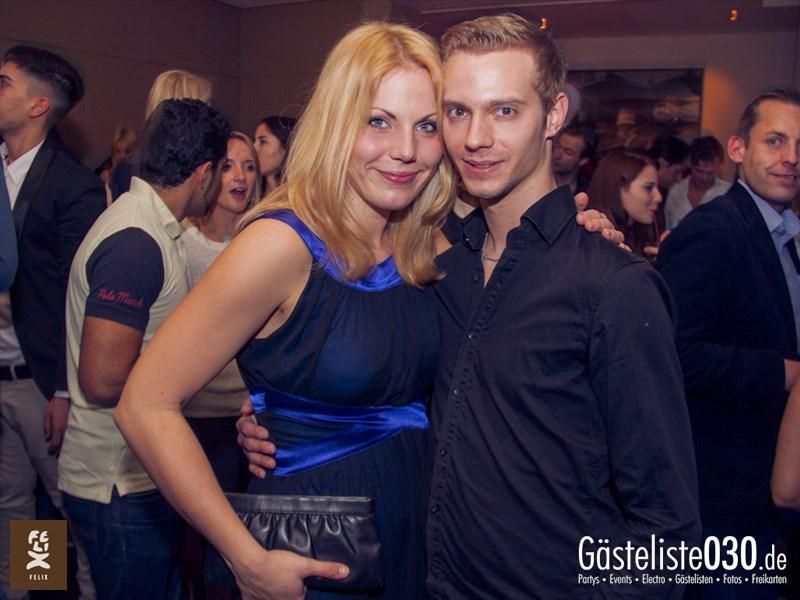 https://www.gaesteliste030.de/Partyfoto #84 Felix Berlin vom 23.11.2013