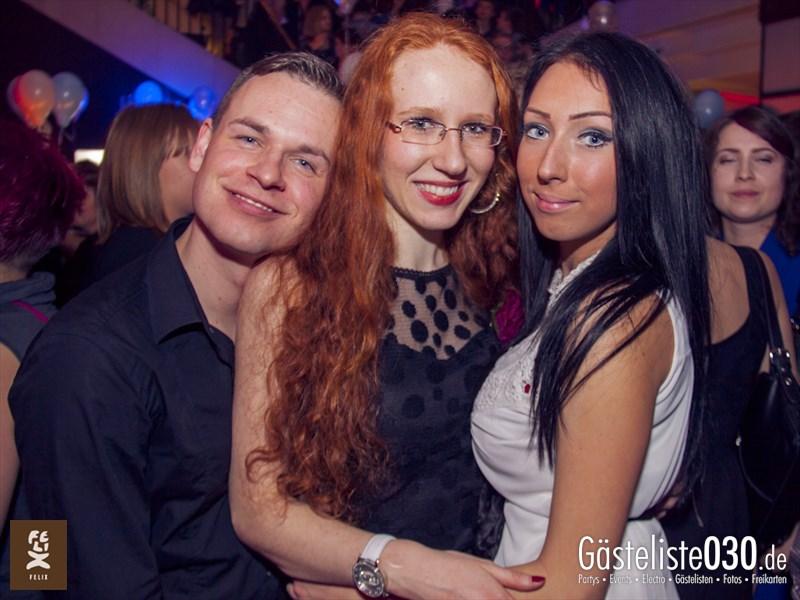 https://www.gaesteliste030.de/Partyfoto #71 Felix Berlin vom 23.11.2013