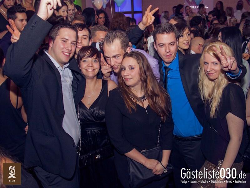 https://www.gaesteliste030.de/Partyfoto #68 Felix Berlin vom 23.11.2013