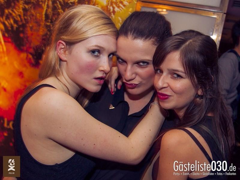 https://www.gaesteliste030.de/Partyfoto #31 Felix Berlin vom 23.11.2013