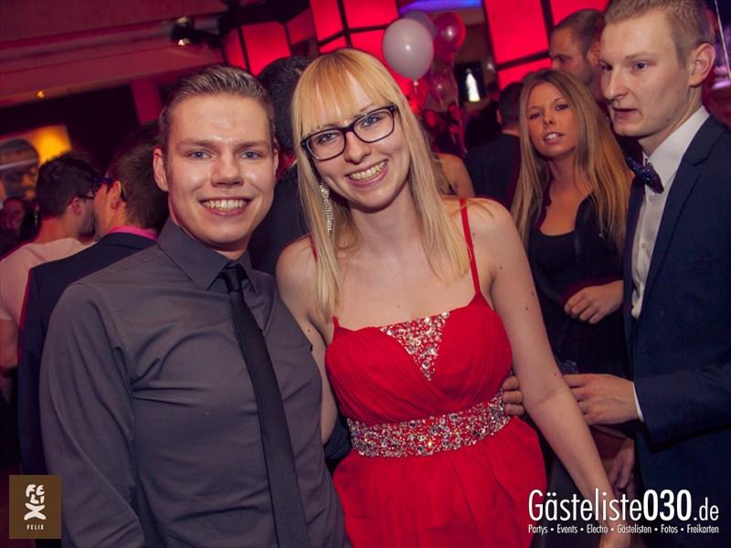 https://www.gaesteliste030.de/Partyfoto #52 Felix Berlin vom 23.11.2013