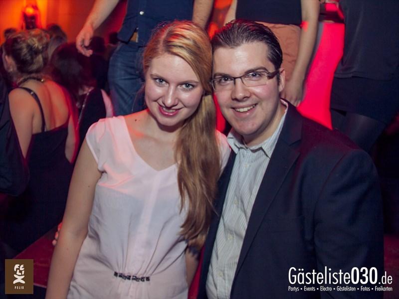 https://www.gaesteliste030.de/Partyfoto #74 Felix Berlin vom 23.11.2013