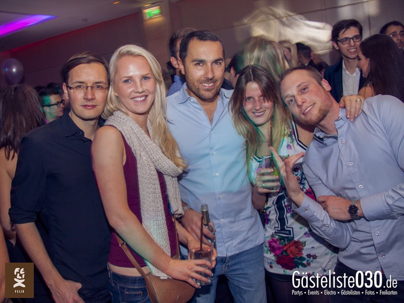 https://www.gaesteliste030.de/Partyfoto #102 Felix Berlin vom 23.11.2013