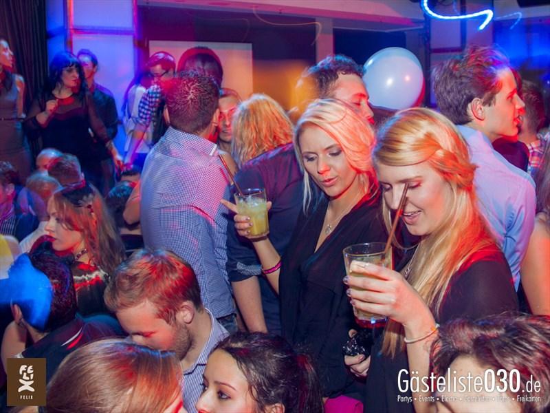 https://www.gaesteliste030.de/Partyfoto #69 Felix Berlin vom 23.11.2013