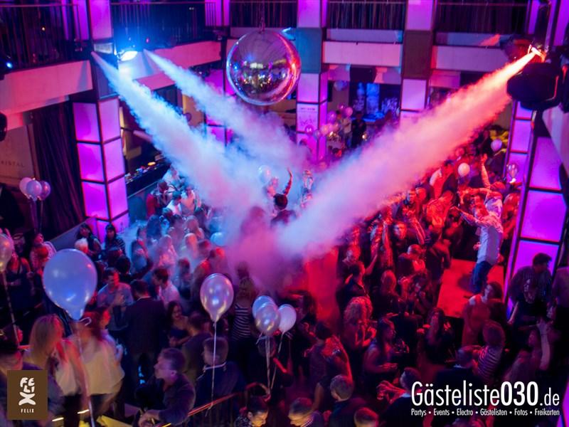 https://www.gaesteliste030.de/Partyfoto #47 Felix Berlin vom 23.11.2013