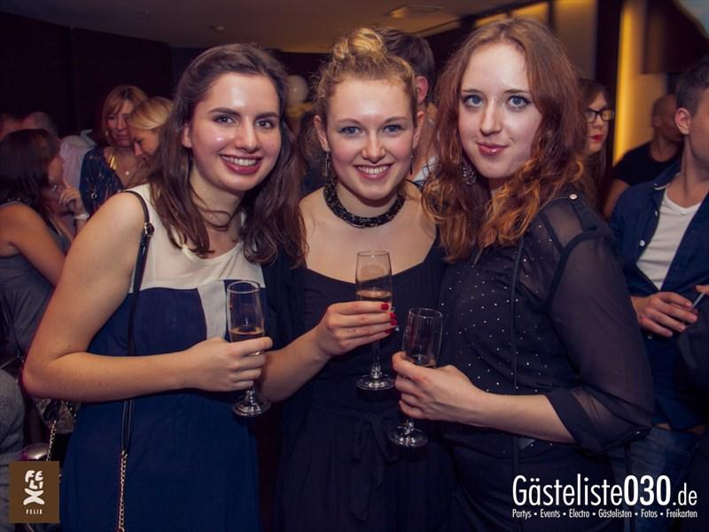 https://www.gaesteliste030.de/Partyfoto #90 Felix Berlin vom 23.11.2013