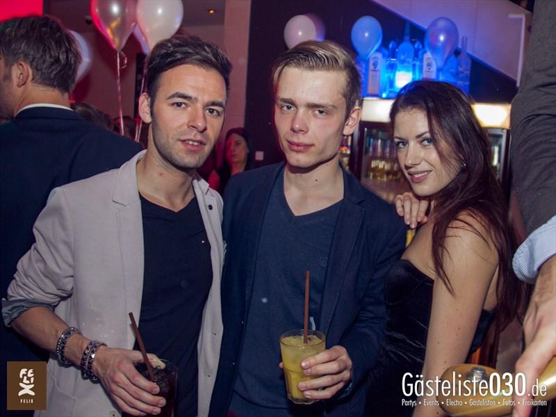 https://www.gaesteliste030.de/Partyfoto #101 Felix Berlin vom 23.11.2013
