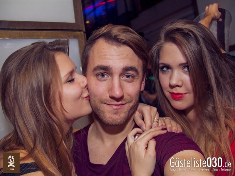 https://www.gaesteliste030.de/Partyfoto #80 Felix Berlin vom 23.11.2013