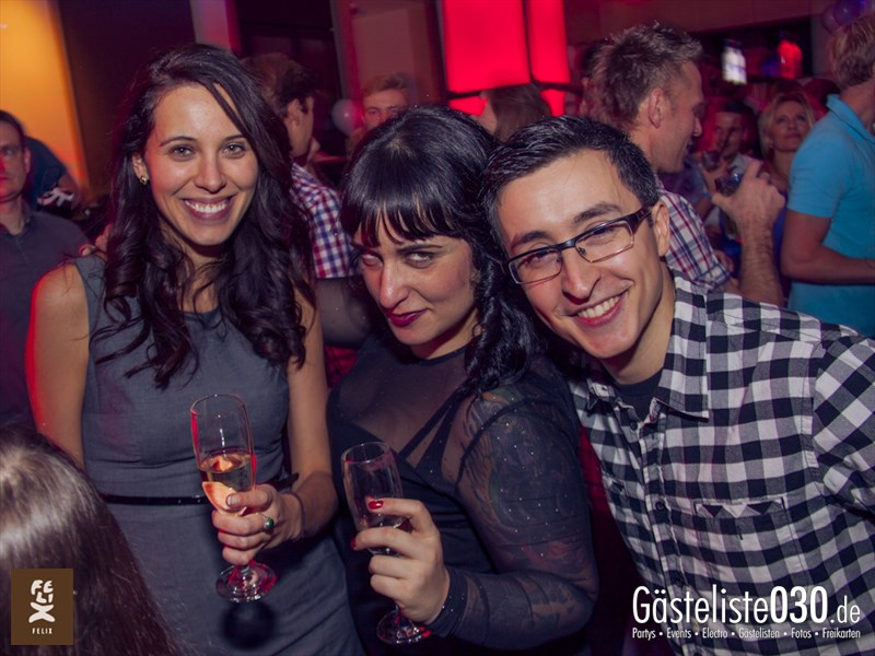 https://www.gaesteliste030.de/Partyfoto #44 Felix Berlin vom 23.11.2013