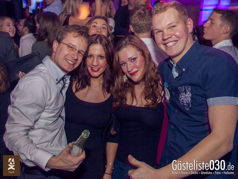 https://www.gaesteliste030.de/Partyfoto #106 Felix Berlin vom 23.11.2013