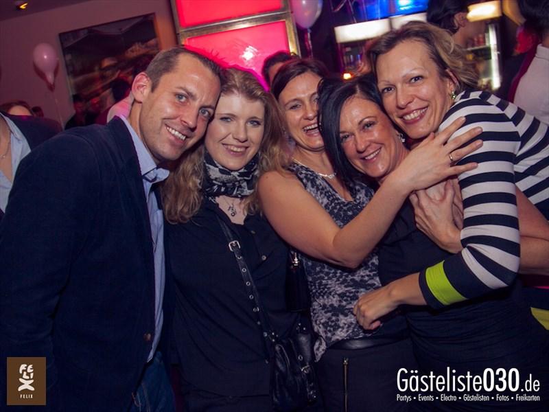 https://www.gaesteliste030.de/Partyfoto #32 Felix Berlin vom 23.11.2013