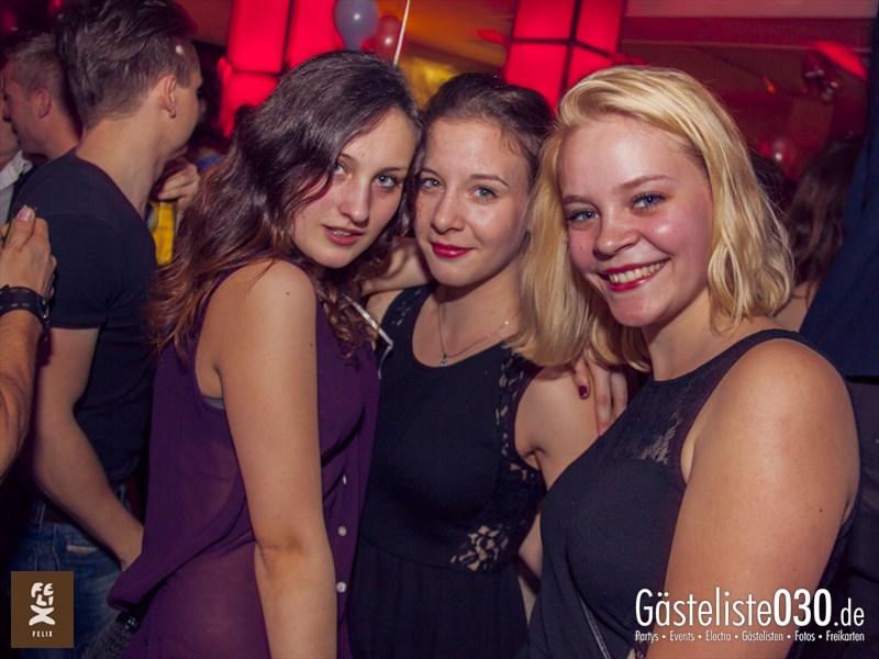https://www.gaesteliste030.de/Partyfoto #45 Felix Berlin vom 23.11.2013