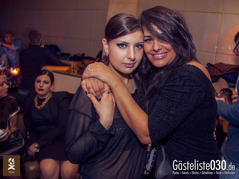 https://www.gaesteliste030.de/Partyfoto #59 Felix Berlin vom 23.11.2013