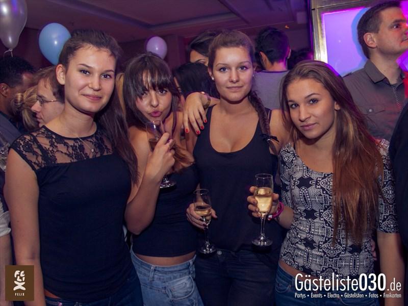 https://www.gaesteliste030.de/Partyfoto #58 Felix Berlin vom 23.11.2013