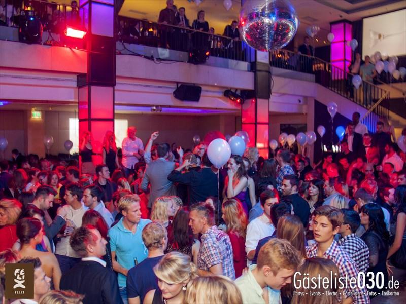 https://www.gaesteliste030.de/Partyfoto #49 Felix Berlin vom 23.11.2013