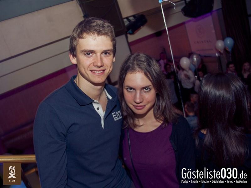 https://www.gaesteliste030.de/Partyfoto #94 Felix Berlin vom 23.11.2013