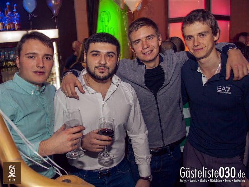 https://www.gaesteliste030.de/Partyfoto #35 Felix Berlin vom 23.11.2013