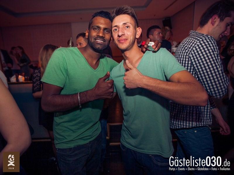 https://www.gaesteliste030.de/Partyfoto #76 Felix Berlin vom 08.11.2013
