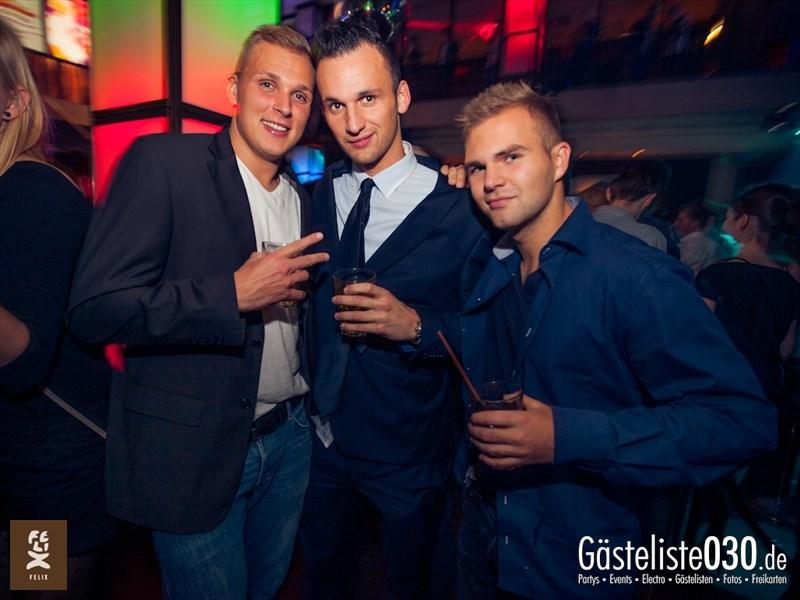 https://www.gaesteliste030.de/Partyfoto #24 Felix Berlin vom 08.11.2013