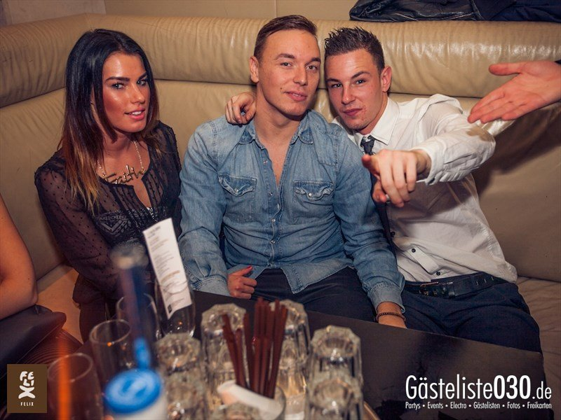 https://www.gaesteliste030.de/Partyfoto #31 Felix Berlin vom 08.11.2013