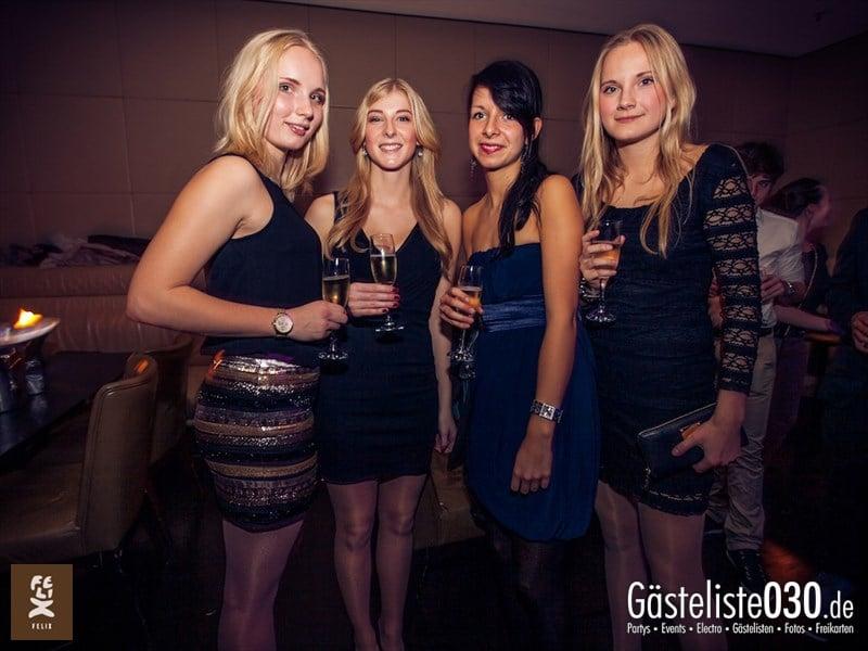 https://www.gaesteliste030.de/Partyfoto #86 Felix Berlin vom 08.11.2013