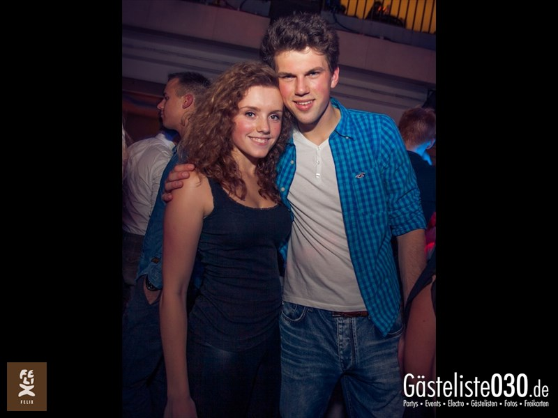 https://www.gaesteliste030.de/Partyfoto #71 Felix Berlin vom 08.11.2013