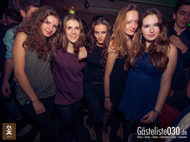 https://www.gaesteliste030.de/Partyfoto #81 Felix Berlin vom 08.11.2013