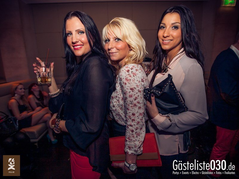 https://www.gaesteliste030.de/Partyfoto #47 Felix Berlin vom 08.11.2013