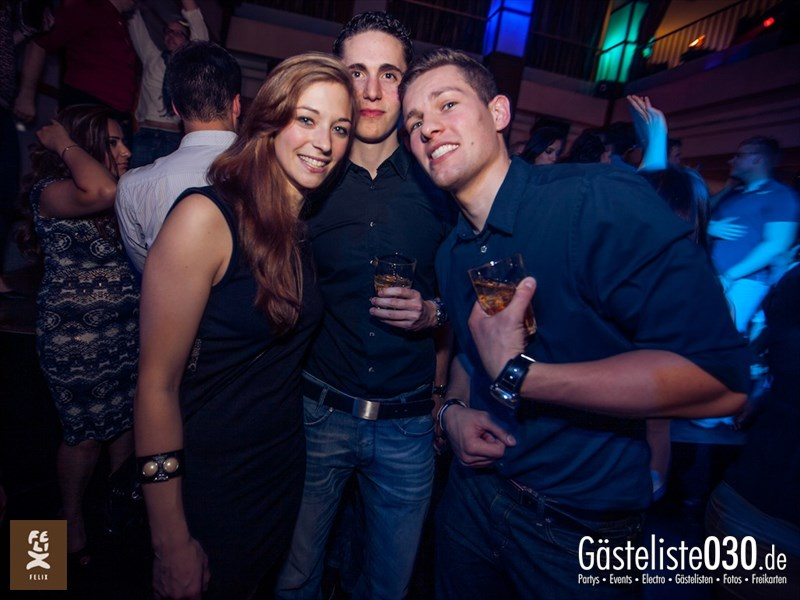 https://www.gaesteliste030.de/Partyfoto #77 Felix Berlin vom 08.11.2013