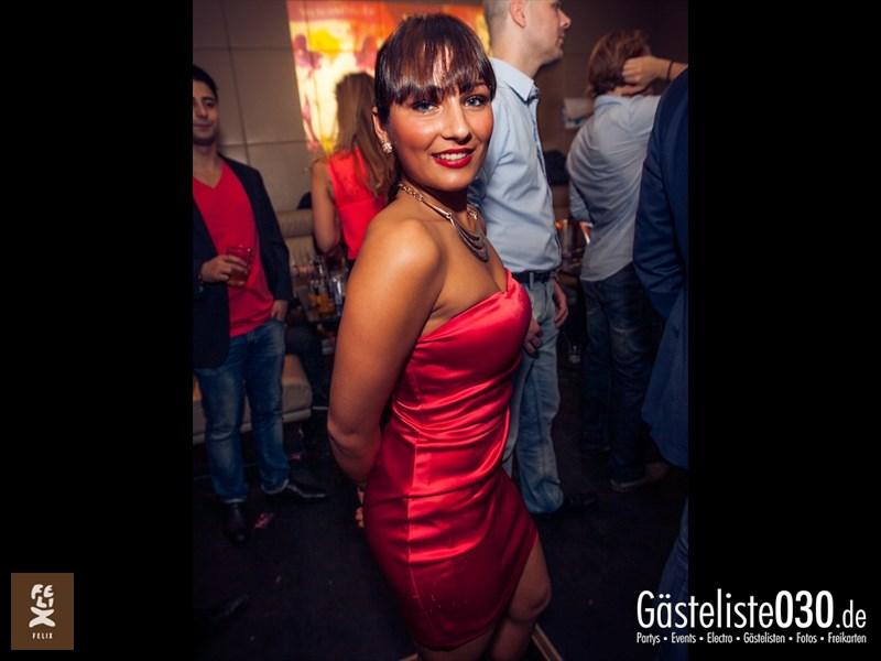 https://www.gaesteliste030.de/Partyfoto #49 Felix Berlin vom 08.11.2013