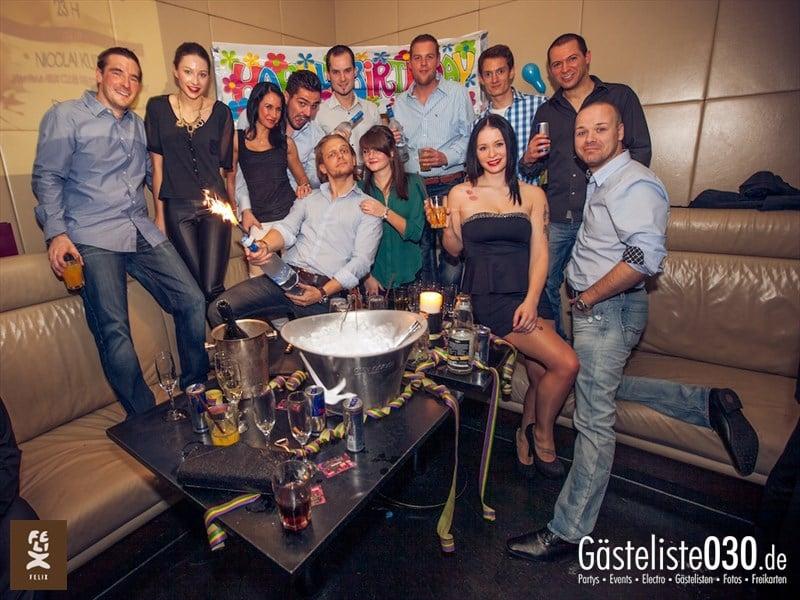 https://www.gaesteliste030.de/Partyfoto #4 Felix Berlin vom 08.11.2013
