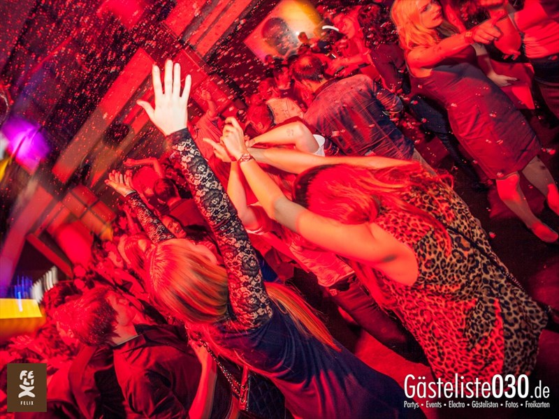 https://www.gaesteliste030.de/Partyfoto #2 Felix Berlin vom 08.11.2013
