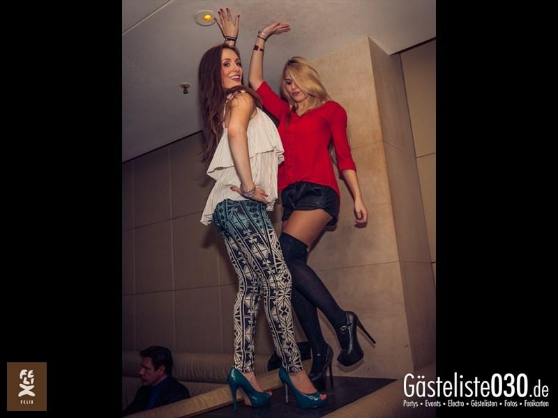 https://www.gaesteliste030.de/Partyfoto #43 Felix Berlin vom 08.11.2013
