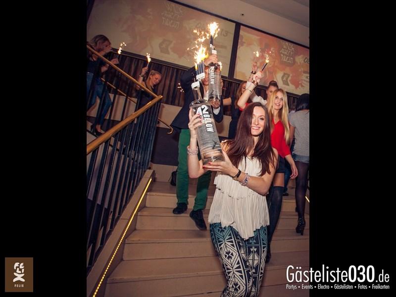 https://www.gaesteliste030.de/Partyfoto #3 Felix Berlin vom 08.11.2013